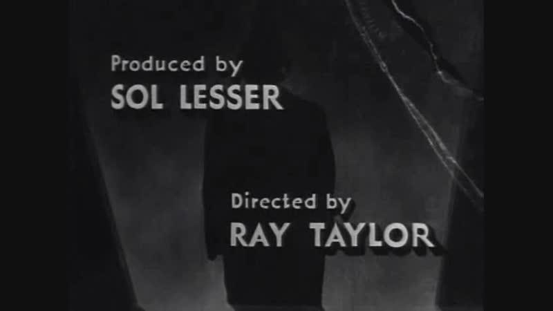 Возвращение Чанду серия 2 (1934)