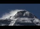 BBC Дикий Китай Тибет 3 серия