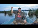 Пьяные на рыбалке большая подборка приколов. Приколы 2021