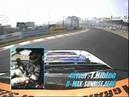 Hibino Tetsuya AE86 D1 GP Professional drift Round 3 Suzuka 2007
