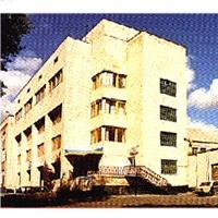 Личная фотография Белоцерковския-Хлебокомбината Дпа-Пата-Киевхалеба