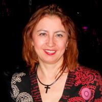 Фотография профиля Елены Воеводской ВКонтакте