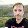 Дмитрий Лесихин