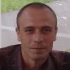 Алексей Добрягин