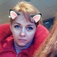Фотография Татьяны Смаль ВКонтакте