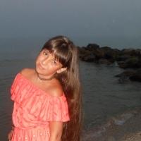 Фотография профиля Лины Линуськи ВКонтакте