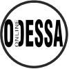 Одесса Online