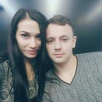 Александр Судья фото со страницы ВКонтакте