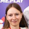 Татьяна Павличенко
