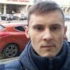 Сергей Плетенёв