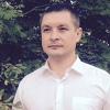 Александр Интересный