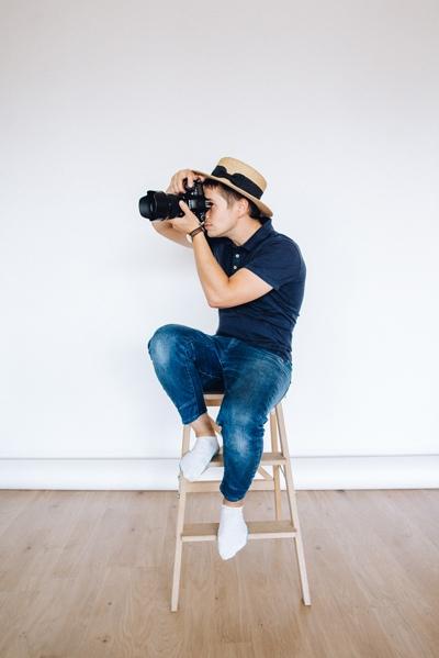 Дмитрий гончаров фотограф темы для разговора с девушкой на работе