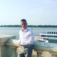 Пётр Чудайкин, 185 подписчиков