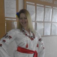 Фотография профиля Марии Мотиной ВКонтакте