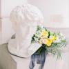 Аtmosphere | Свадебная флористика | Екатеринбург