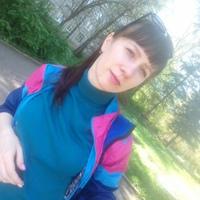 Фотография Ирины Цветковой ВКонтакте