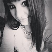 Фотография профиля Ирины Ольховик ВКонтакте