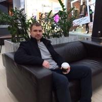 Фотография профиля Игоря Украинцева ВКонтакте
