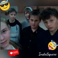 Фотография Николая Килина ВКонтакте