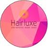 Hairluxe