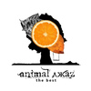 Animal ДжаZ Stereolovers