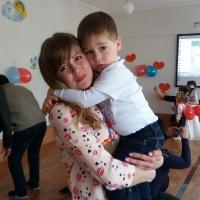 Фотография профиля Екатерины Денисюк ВКонтакте