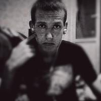 Фотография профиля Ильи Яценко ВКонтакте