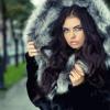 Onlyme Kazan