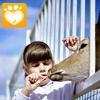 Зоопарк Горки