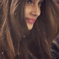 Фотография профиля Кати Ефановой ВКонтакте