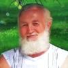 Эдуард Лепко