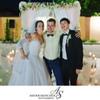 wedding фотограф Тернопіль Львів Київ Киев