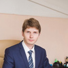 Mikhail Yashin