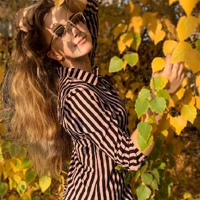 Фотография профиля Лизы Ласточкиной ВКонтакте