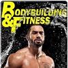 Спортивный журнал «Бодибилдинг и Фитнес»