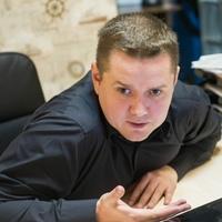 Фотография анкеты Сергея Колясникова ВКонтакте