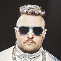 Фотография профиля Мистера Малого ВКонтакте