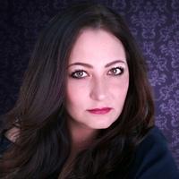 Фотография профиля Евгении Кирилловой ВКонтакте