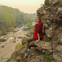 Фото Екатерины Колмогоровой