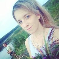 Анастасия Семенова, 1104 подписчиков