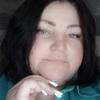 Виолетта Попович