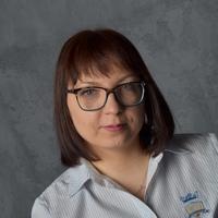 Личная фотография Натальи Арзуманян ВКонтакте