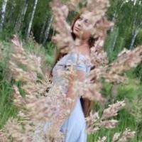 Личная фотография Снежаны Загородной