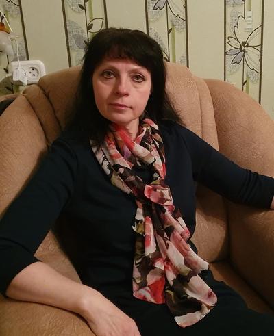 Lsrissa Mihhailova, Narva (Нарва)