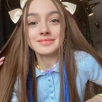 Фотография профиля Алишера Феофилов'хентая ВКонтакте