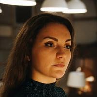 Анна Чудайкина, 177 подписчиков