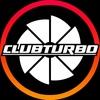 Clubturbo - магазин тюнинга