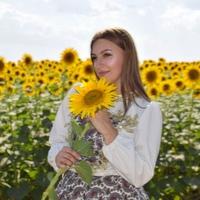 Личная фотография Валерии Севостьяновой ВКонтакте