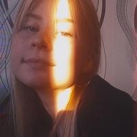 Личная фотография Виктории Гущиной