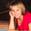 Юлия Нисанова